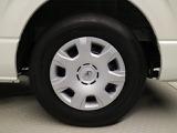 タイヤは『目に見える任意保険』です。重要な部分ですよね☆