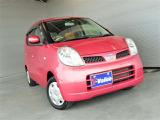 トヨタの安心T-Value。徹底した洗浄・車両検査証明書・ロングラン保証の3つの安心を1台にセット!