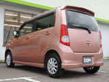 【グループ総台数300台!】北関東・新潟にて格安車300台以上!まずはお問い合わせください!支払総額の安さに自信があります!全国の値段と比べてください!お支払いも各社ローンの他、カード決済も取扱い可能です!