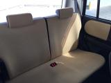 3.安心して気持ちよく乗れるクリーニング 4.安心・安全をキープ  アフターメンテナンスもお任せください^^