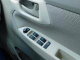 スバルのお客様のための「スバル自動車保険」!ご提案させていただきます!メンテナンスはスバルディーラーメカニックにお任せを!安心の認証工場併設!