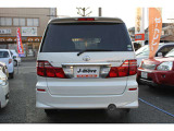 【J-move(ジェイ・ムーブ)】中古車販売・新車販売・買取り・整備・修理・車検・点検など各種対応しております。お車の事ならお任せ下さい!