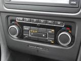 2ゾーンフルオートエアコンディショナー。運転席助手席それぞれ独立して温度風量をコントロール。フレッシュエアフィルターが花粉やダストを除去。快適でクリーンな室内を保ちます。