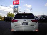 トヨタ カローラフィールダー 1.5 ハイブリッド G +Red