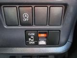 点検整備後、オイルやワイパーゴム等の消耗部品は事前に交換しています。◎一部交換していない車もございます。詳しくはスタッフまでおたずねください。