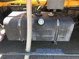 タンク容量80Lです。