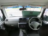 「カーセンサーを見た!」とお気軽にお問い合わせ下さい!!長年の経験による目利きと専内的なアドバイスには自信があります。品質第一でお車をお届け致しますのでどうぞご安心下さい♪