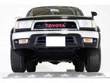 トヨタ ハイラックスサーフ 2.7 SSR-X Vセレクション 4WD