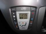 オートエアコン機能を使えば自動で設定温度にキープしてくれるので、いつでも快適に過ごせます♪