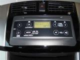 FM/AMラジオ放送やCD再生機能で好きなBGMを聞きながら楽しくドライブしましょう♪