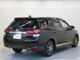 当店でご購入のお車には【1年間走行無制限のトヨタロングラン保証】が付きます!『対象項目:約60項目・5000部品』が対象です。全国5000ヵ所のトヨタディーラーで保証修理が可能です。