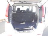 トヨタでお勧めしている各種任意保険も取り扱っております!!保険もお任せください!!