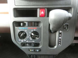 『T-Value』車は、「まるごとクリーニング」で綺麗な内外装、プロによるチェック「車両検査証明書」、買ってからも安心の「ロングラン保証」、3つの安心を標準装備したトヨタのブランドU-Carです