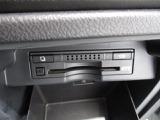 ビルトインETC車載器を装着しております☆ETCカードがあれば高速道路の料金所もスイスイ通れます♪スマートICも利用できるのでお出かけ経路のの幅が広がります☆