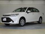 トヨタ カローラアクシオ 1.5 G ウェルキャブ 助手席回転スライドシート車 Aタイプ 4WD