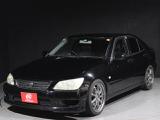 トヨタ アルテッツァ 2.0 RS200 Lエディション