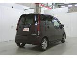 名古屋ダイハツのお車は全車保証付!安心してお乗り頂けます!(保証の種類はお車によって異なります。)