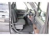 トヨタ認定検査員のチェックした車両検査証明書付き!だれでも分かりやすい安心のトヨタU-Car!