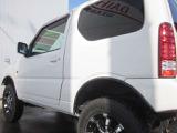 車両の在庫及び状態の確認はTEL0185-35-3088迄!