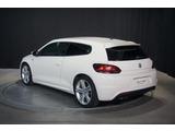 VW認定中古車保証1年付