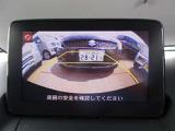 デミオ 1.5 XD ツーリング 4WD