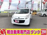 マツダ キャロル GS4 4WD