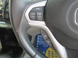 リバーサイドでは、全車試乗可能ですので各お客様、ご納得行くまでご検討中のお車とのフィーリングを確認できます。当店こだわり車輌是非ご確認ください!
