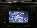 嬉しい純正HDDナビTV装備してます!音楽等をハードディスクに保存可能です!