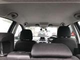 エアバックは合計7つで2つのフロントエアバッグと2つの前席サイドエアバッグそして2つのウインドエアバッグと運転席ニーエアバッグを装着しています