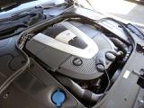 ◆6.0L V型12気筒SOHCエンジン+ツインターボ ◆530ps/5,300rpm:84.6kgm/4,000rpm(カタログ値)