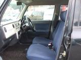 新車市場 原川店です。当社ホームページ http://www.oitamycar.com