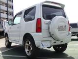 お車ご購入時のカーナビ・ETC等の各種用品取り付けもOK! お好みの1台に仕上げます♪