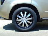 20インチアルミ!タイヤもTOYOプロクセス!残り溝もまだ十分あります!バリ溝のスタッドレスタイヤも付属いたします!後からかかる費用も抑えることが出来お財布に優しいですね!