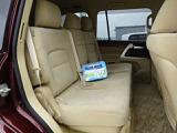 まるごとクリーニング済みになります。内外装・タイヤ・エンジンルーム。内装に関しましてはシートを外しくまなく洗浄・脱臭しております。(一部シートを外さない車両がございます)