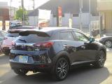 """マツダのデザインは世界でも認められています!もっとも優れた車の造形に与えられる""""ゴールデン・クレイ・トロフィー""""を数多く受賞しています♪"""