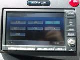 【純正HDDナビ】バックモニター付純正HDDナビ、お出掛けする際もナビがあれば安心です。バックモニター付なので駐車の際も楽々車庫いれ!