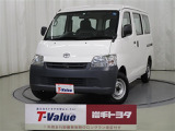 トヨタ ライトエースバン 1.5 DX 4WD