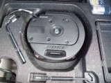 高品質な音響システム♪CX-3専用BOSEサウンドシステム☆