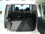 ロングラン保証・1年間(走行距離無制限) ※ロングラン保証は+2年まで延長可能(延長は有料) また、ロングラン保証は、全国約5000ヶ所のトヨタテクノショップで保証修理が受けられます。