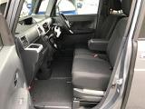 U-CAR昭島店☆TEL042-519-7651☆当店スタッフがお客様のお車探しを一生懸命お手伝いさせていただきます☆まずはお気軽にご連絡下さい☆