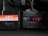 データシステム Sスペック エアサス&アクティブサスコントローラー