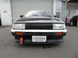 トヨタ カローラレビン 1.6 GTアペックス