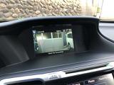 レーンウォッチ機能 右ウィンカーを出すとマルチ内に右後方が映し出されます。
