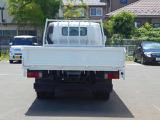 ディーゼル、4WD、マニュアル、ABS、AB、ワイドロング荷台内寸210X4300