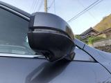 県外納車大歓迎です。 新潟かぁ~ 遠いよねとお客様!お問合せお待ちしております。 増税前にいかがでしょうか?