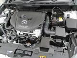 ◆エンジンルーム◆納車時に点検・整備を行いますので、購入後も安心してお乗りいただけます。◆