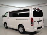 ご購入後のアフターサービスも埼玉トヨペットにお任せください!定期点検整備や自動車保険、ご家族のお車も含めてお客様のカーライフを全面的にサポートさせていただきます。