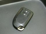 静岡トヨペットのU-carなら、外装はもちろん、内装もクリーニング済!細かな所まで見比べてください。さらに、T-valueはお車の状態が一目でわかる、車両検査証明書付き!ぜひ、チェックしてください。