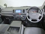 まるごとクリーニング・車両検査証明書・ロングラン保証がセットになった安心のトヨタT-Value!