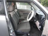 ゼスト4WD入庫!!外装、下回りサビなし!!車検2年の費用が含まれてこの価格です!!在庫率95%以上です!!